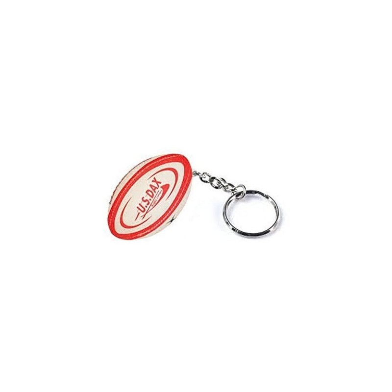 Ballon Rugby Replica / Gilbert
