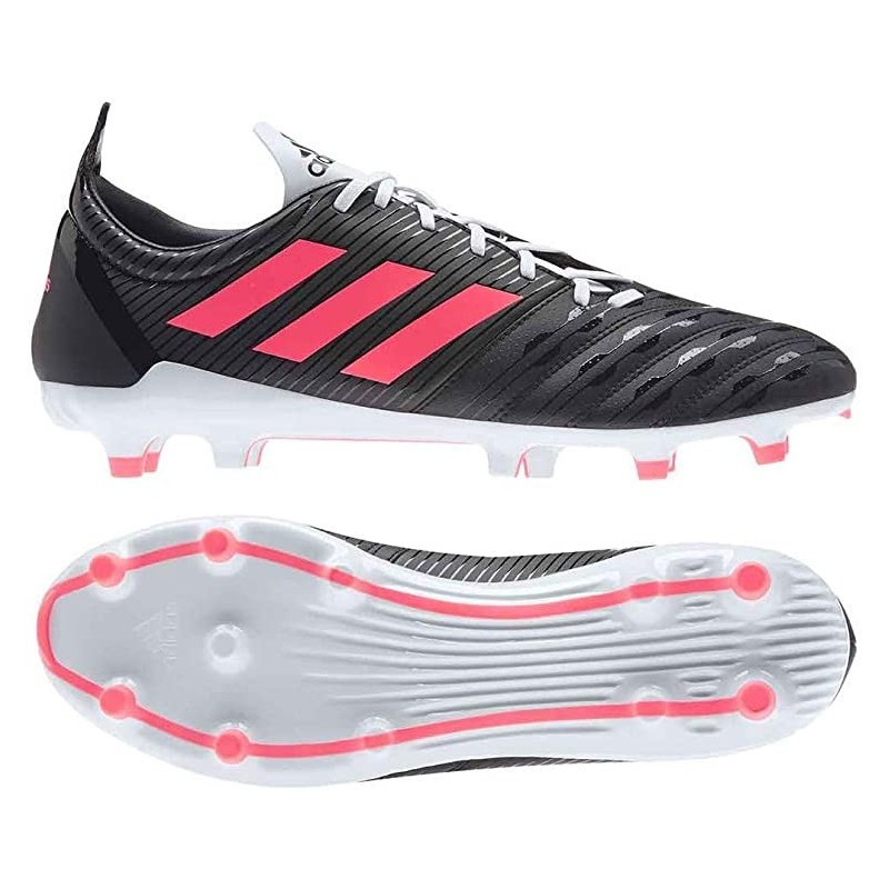 Chaussures Rugby Moulée Malice FG / Adidas