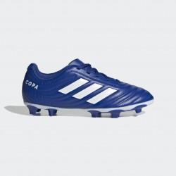 Bota de rugby Copa 20.4 césped para jóvenes / Adidas