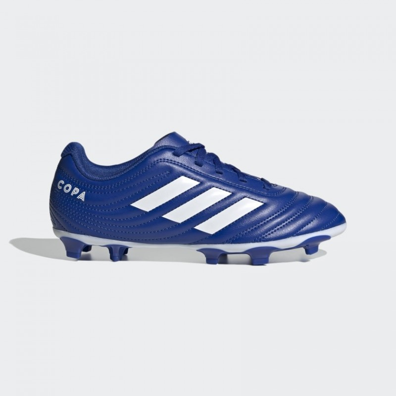 Bota de rugby Malice césped natural seco / Adidas