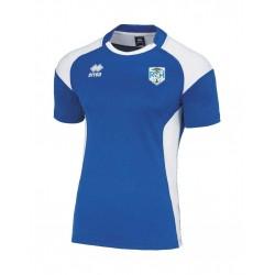Maillot rugby Skarlet Errea / GRCM