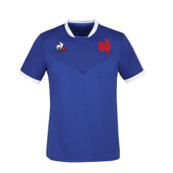 Maillot France Rugby femme 2020-2021 / Le Coq Sportif