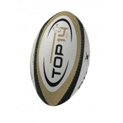Mini Ballon Rugby Replica Top14 / Gilbert