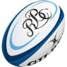 Balón rugby Barbarian Français / Gilbert