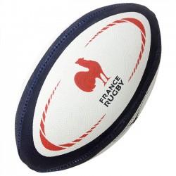 Mini-ballon Rugby Replica France / Gilbert
