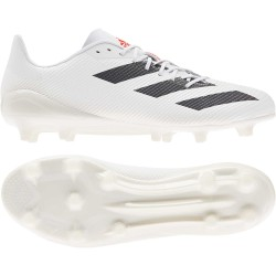 Chaussures rugby moulées Adizero RS7 / Adidas