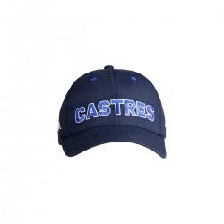 Casquette Rugby Corzetti Castres / kappa