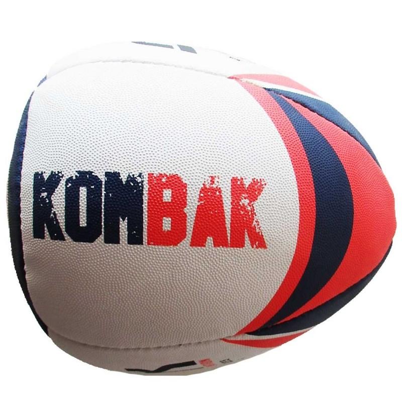 Ballon de rugby à rebonds pour jouer seul RTEK