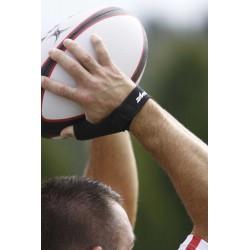 Protège-pouce Rugby / Zamst