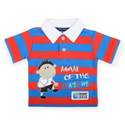 Boutique officielle RWC 2015