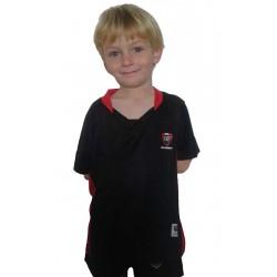 Kit replica Enfant Maillot-Short / RC Toulon