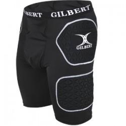 Short de Protection Rugby / Gilbert