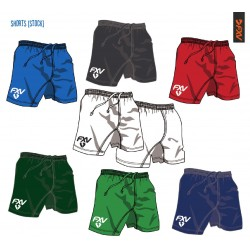Short de Rugby Pixy / ForceXV