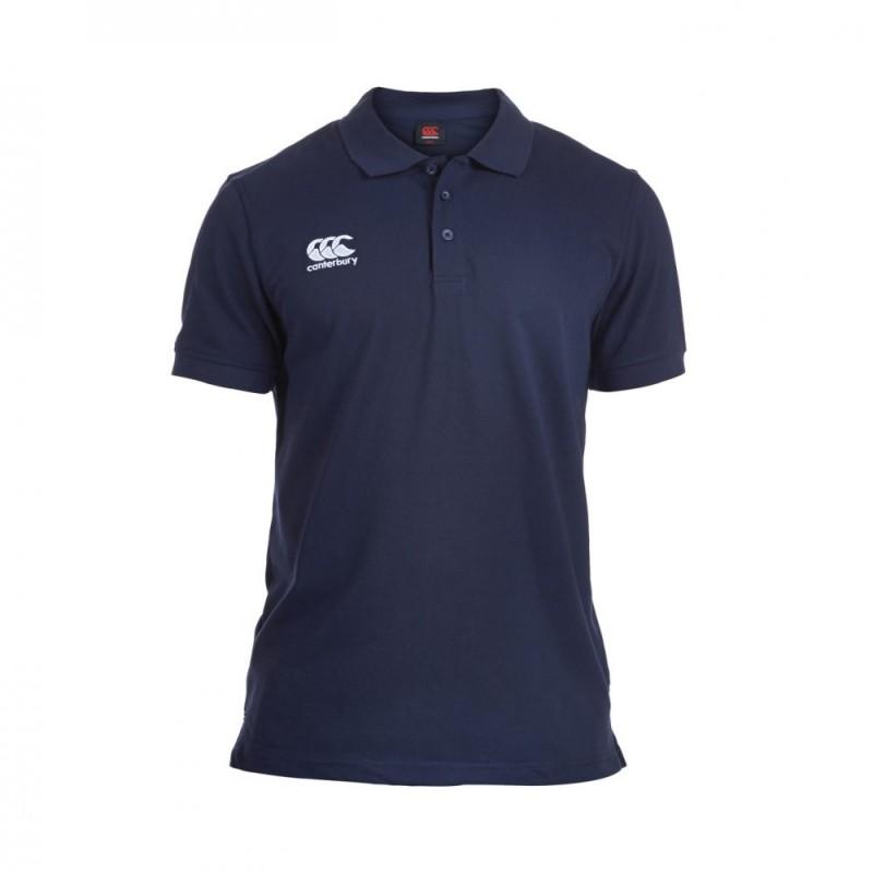 Canterbury polo de rugby cRFU XL SQtzKj