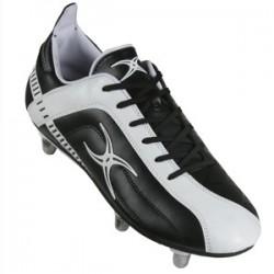 Chaussures de Rugby Celera Zenon 6 crampons Junior / Gilbert