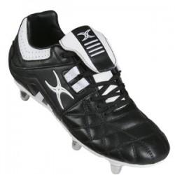 Chaussures de Rugby Jink 6 crampons / Gilbert