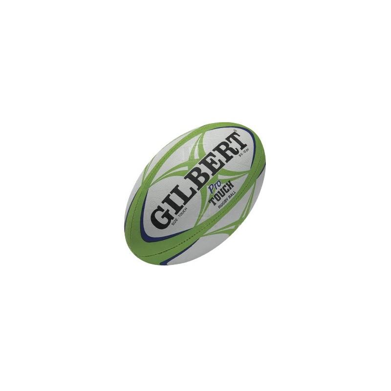 Ballon Rugby Touch Pro / Gilbert