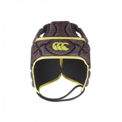 Casque de Rugby Club Plus Adulte-Enfant / Canterbury