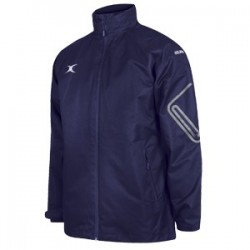 Veste Rugby Imperméable Virtuo / Gilbert