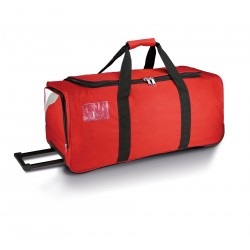 Sac de Rugby Trolley 65 Litres