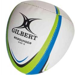 Ballon Rugby Rebounder / Gilbert
