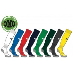 Chaussettes de Rugby Ono / ForceXV