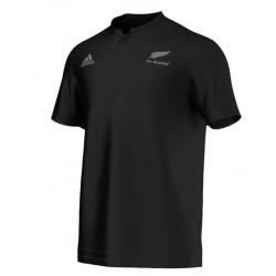 Polo All-Blacks Anthem / adidas