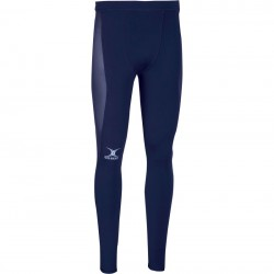 Pantalon Leggings Rugby Atomic / Gilbert