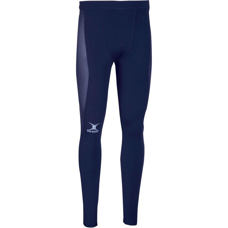 Pantalon Leggings Rugby Atomic / Gilbert