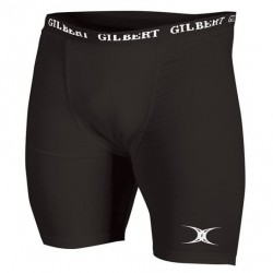 Sous-short Thermo Xact / Gilbert