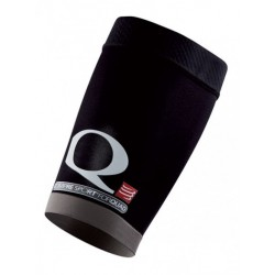 Manchon de compression cuisse Quad / Compressport