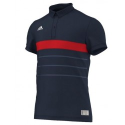 Polo All Bleus / adidas