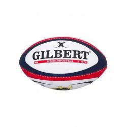 Ballons Rugby Munster / Gilbert
