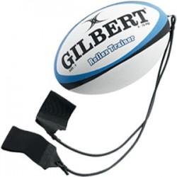 Ballon Rugby Reflex trainer / Gilbert