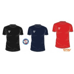 Tshirt Coton Rugby ADD / ForceXV