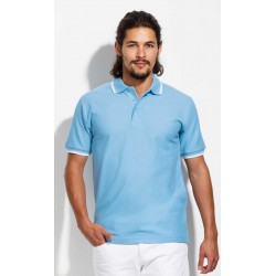 Polo Rugby Practice Homme