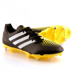 Chaussures Rugby Incurza Elite / adidas