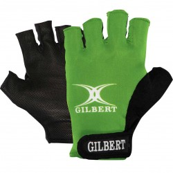 Gants Mitaines Rugby Synergie / Gilbert