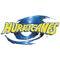 Maillot Replica Hurricanes Rugby 2016 / adidas