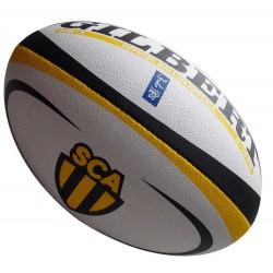 Ballon Rugby Replica Albi / Gilbert