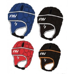 Casque Rugby Airflex Enfant / ForceXV
