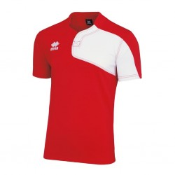 Maillot Rugby Forteza / Errea