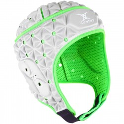Casque de Rugby Ignite / Gilbert