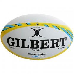 Ballon Synergie WRX Rugby Féminin 7/ Gilbert