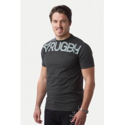T-shirt Brand / Rugby DIvision