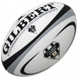 Ballon Rugby Replica Brive / Gilbert