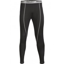 Legging thermique Rugby adulte / Proact
