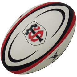 Boutique Stade Toulousain Rugby
