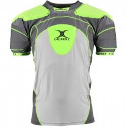 Epaulière Rugby Triflex XP1 / Gilbert