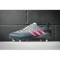 Chaussures Rugby Hybride Adizero Malice SG / adidas